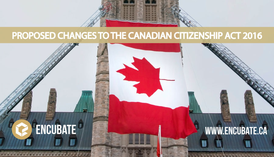 Encubate-Citizenship-Act-Proposed-Changes